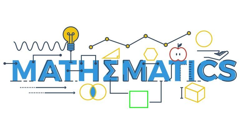 elementary math tutor