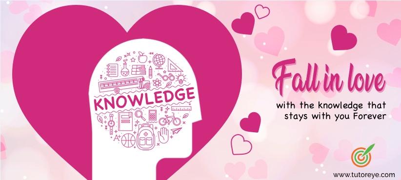 Banner 2 Valentine - tutoreye