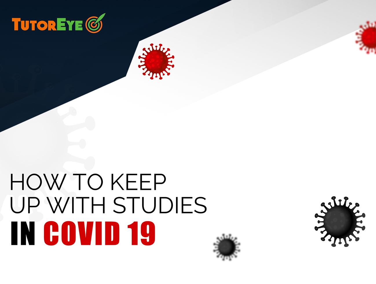 Study in Covid 19
